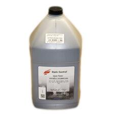 Тонер KYTK3130UNIV для Kyocera Ecosys M2235dn, M2735dn, M2040dn, Fs-1020MFP (Static Control) США 1кг