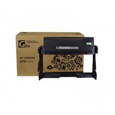 Картридж барабана 101R00555 для Xerox WorkCentre 3335, 3345, Phaser 3330 GalaPrint