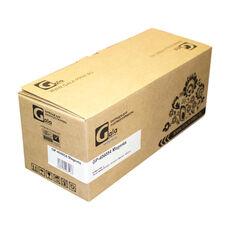 Картридж 406054 (SP-C220E) для Ricoh Aficio SP-C240dn, SP-C240sf, SP-C220, SP-C240, SP-C220n, SP-C222sf, SP-C220s, SP-C221n GalaPrint пурпурный