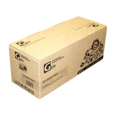 Картридж 406052 (SP-C220E) для Ricoh Aficio SP-C240dn, SP-C240sf, SP-C220, SP-C240, SP-C220n, SP-C222sf, SP-C220s, SP-C221n GalaPrint черный фото