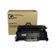 Драм-картридж DR-2175 для Brother DCP-7030r, MFC-7320r, DCP-7030, HL-2140r, DCP-7045nr GalaPrint