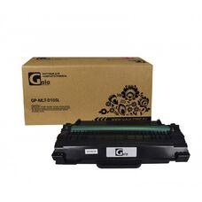Картридж MLT-D105L для Samsung SCX-4600, SCX-4623F, SCX-4623, ML-2525, SCX-4623FN GalaPrint