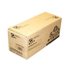 Картридж 406055 (SP-C220E) для Ricoh Aficio SP-C240dn, SP-C240sf, SP-C220, SP-C240, SP-C220n, SP-C222sf, SP-C220s, SP-C221n GalaPrint желтый