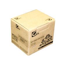 Картридж 106R01205 для Xerox Phaser 6110, 6110MFP, 6110N, 6110B 1000 стр. GalaPrint желтый