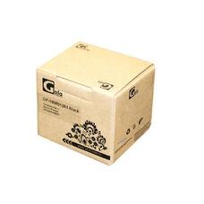 Картридж 106R01203 для Xerox Phaser 6110, 6110MFP, 6110N, 6110B 2000 стр. GalaPrint черный