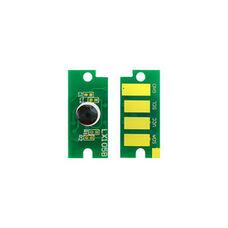 Чип фотобарабана 101R00664 для Xerox B205, B215, B210, B210dni, B205ni 10000 стр.