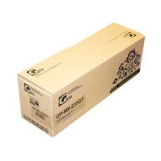Картридж MX-235GT для Sharp AR-5618, AR-5620N, AR-5618N, AR-5618D, AR-5620, AR-5623N, AR-5620D GalaPrint