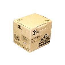 Картридж 106R01206 для Xerox Phaser 6110, 6110MFP, 6110N, 6110B 1000 стр. GalaPrint голубой