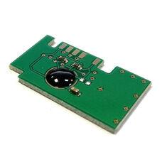 Чип картриджа MLT-D104S для Samsung SCX-3200, SCX-3205, ML-1660, ML-1860, ML-1665