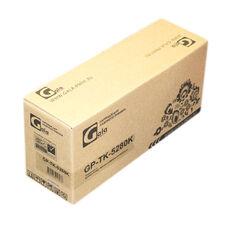 Картридж TK-5280K для Kyocera ECOSYS M6235cidn GalaPrint черный