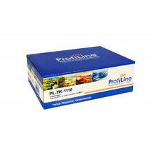 Картридж TK-1110 для Kyocera Fs-1040, Fs-1020MFP, Fs-1120MFP 2500 стр. ProfiLine