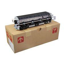 Печка 40X8024 для Lexmark MX410de, MX310dn, MS510dn, MS415dn, MX611de, MS312dn, MX511de, MS610dn