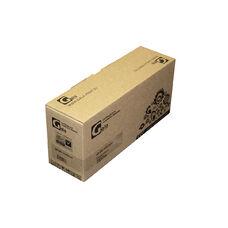 Блок фотобарабана DK-1110 для KYOCERA Fs-1040, Fs-1020MFP, Fs-1125MFP, Fs-1120MFP, Fs-1025MFP GalaPrint