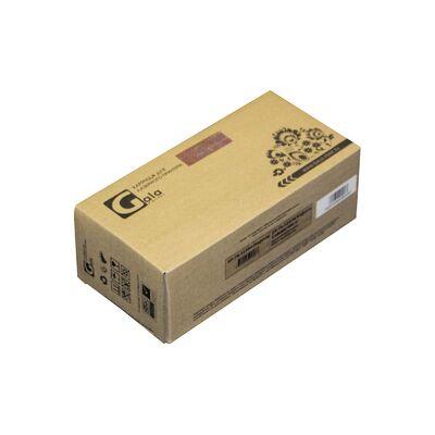 Картридж TK-5230M для Kyocera Ecosys M5521cdn, M5521cdw, P5021cdn GalaPrint пурпурный