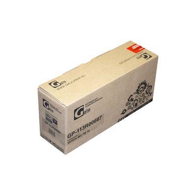 Картридж 113R00667 для Xerox Phaser 3121, WorkCentre PE16 3500 стр. GalaPrint фото