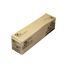 Картридж 1230D для Ricoh Aficio MP-2000, 2015, MP-1600, 2020d, MP-1900, 2020, 2018 9000 стр. GalaPrint