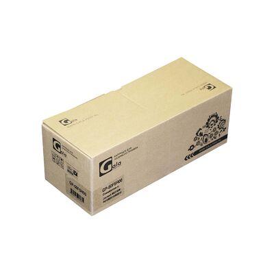 Картридж 50F5H00, 50F5H0E для Lexmark MS510dn, MS310, MS610dn, MS510, MS410, MS410d, MS610 5000 стр. GalaPrint фото
