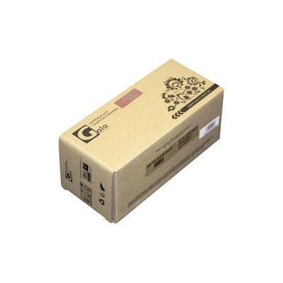Картридж TK-5230K для Kyocera Ecosys M5521cdn, M5521cdw, P5021cdn GalaPrint черный