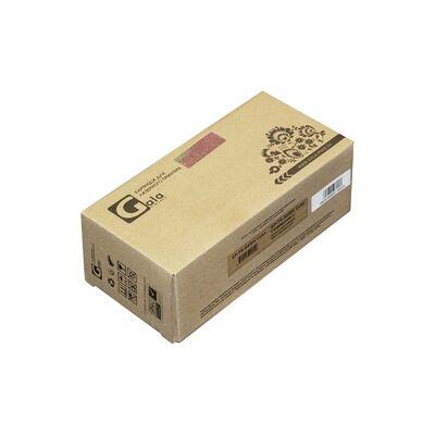 Картридж TK-5230C для Kyocera Ecosys M5521cdn, M5521cdw, P5021cdn GalaPrint голубой