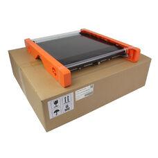 Блок ленты переноса A61DR70000 для Konica Minolta Bizhub 454e, 224e, 308, 284e, 554e, 368, 458, Lexmark MX910de