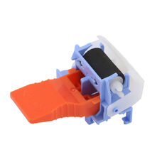 Ролик отделения RM2-6772 для HP LaserJet M608dn, M609dn, M608, M609x, M608n, M607dn