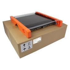 Блок ленты переноса A797R73400 для Konica Minolta Bizhub C227, C287, C226