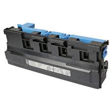 Бункер отработанного тонера WX-105 для Konica Minolta Bizhub C227, C287, C226, C266