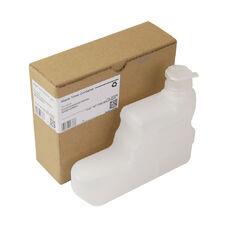 Бункер отработанного тонера для KYOCERA Ecosys P3055dn, P3045dn, P3060dn, P3050dn