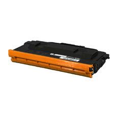 Картридж KX-FAT430A7 для Panasonic KX-MB2230RU, KX-MB2540RU, KX-MB2571RU, KX-MB2510RU, KX-MB2270RU 3000стр.
