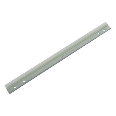 Лезвие очистки ленты переноса AD041135 для Ricoh Aficio MP-5000, MP-4000, MP-4002, MP-4002SP, MP-4001, MP-5002SP, MP-4000B фото