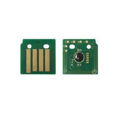 Чип драм-юнита 013R00662 для Xerox AltaLink C8030, C8035, C8045, WorkCentre 7830, 7835, 7525 CMYK