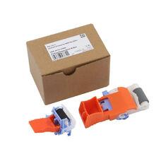Комплект роликов J8J70-67904 для HP LaserJet M608dn, M609dn, M608, M609x, M608n, M607dn