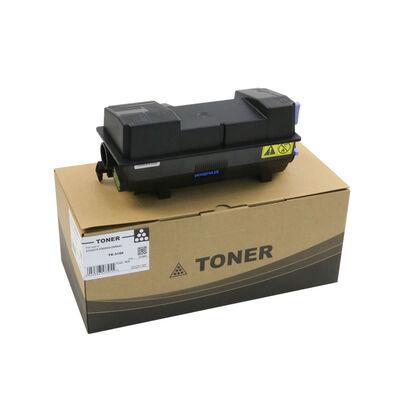 Картридж TK-3190 для KYOCERA P3055dn, P3060dn, M3655idn, M3660idn 25000 стр. Mitsubishi фото