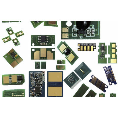 Чип картриджа 106R03878 для Xerox VersaLink C500, C505, C500DN, C500N, C505S, C505X пурпурный 2400 стр. фото