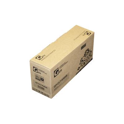 Картридж CLT-K404S для Samsung Xpress C430, C480, C430w, C480w, SL-C480, SL-C430 GalaPrint черный фото