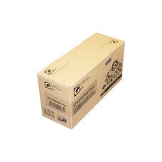 Драм-картридж KX-FAD93A7 для Panasonic KX-MB263, KX-MB263RU, KX-MB763, KX-MB773, KX-MB283 GalaPrint