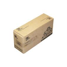 Картридж 406479 (SP-C310HE) для Ricoh Aficio SP-C242SF, SP-C232SF, SP-C320DN, SP-C231, SP-C232DN GalaPrint черный
