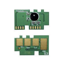 Чип картриджа 106R02773 для Xerox Phaser 3020, WorkCentre 3025, 3025bi 1500 стр. (старая версия)
