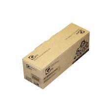 Картридж 1270D для Ricoh Aficio MP-201spf, 1515, MP-171, MP-161l, 1515mf, MP-171ln, MP-171spf, 1515p 7000 стр. GalaPrint