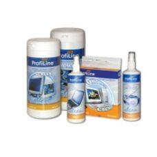 ProfiLine Universal Clean сухие салфетки 20 шт.