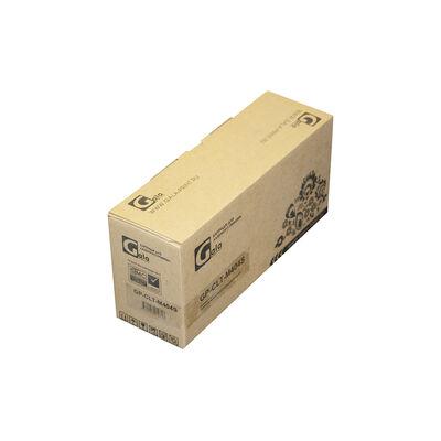 Картридж CLT-M404S для Samsung Xpress C430, C480, C430w, C480w, SL-C480, SL-C430 GalaPrint пурпурный