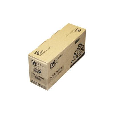 Картридж CLT-C404S для Samsung Xpress C430, C480, C430w, C480w, SL-C480, SL-C430 GalaPrint голубой