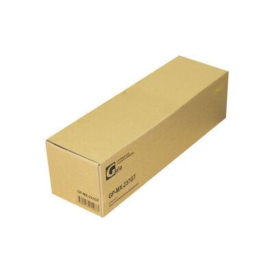 Картридж GP-MX-237GT для Sharp AR-6020, AR-6020D, AR-6023D, AR-6020NR, AR-6023, AR-6020N GalaPrint фото