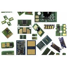 Чип картриджа SCX-6320D8 для Samsung SCX-6320, SCX-6122fn, SCX-6322dn, SCX-6220