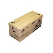Картридж 106R03941 для Xerox VersaLink B605, B615XL, B600, B610DN, B605S, B600DN, B610, B615 10300 стр. GalaPrint