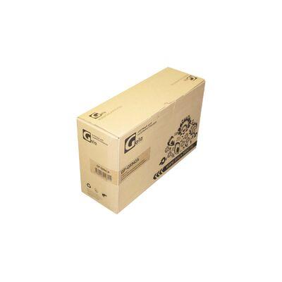 Картридж Q5942A для HP LaserJet 4250, 4350, 4250n, 4350n, 4350dtn, 4250tn, 4250dtn, 4250dtnsl 10000 стр. GalaPrint фото