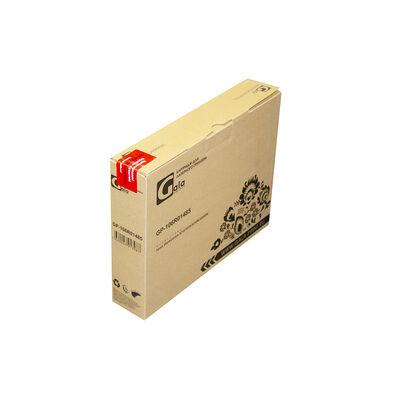 Картридж 106R01485 для Xerox WorkCentre 3220, 3210, 3220dn, 3210n 2000 стр. GalaPrint фото