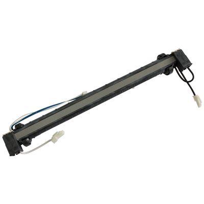 Термоэлемент в сборе для HP LaserJet P4014, P4015, P4515, P4015DN RM1-4579 фото
