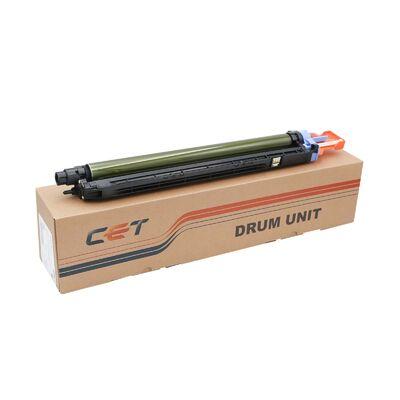 Драм-юнит DR-311 для Konica Minolta Bizhub C220, С280, C360 A0XV0TD цветной фото