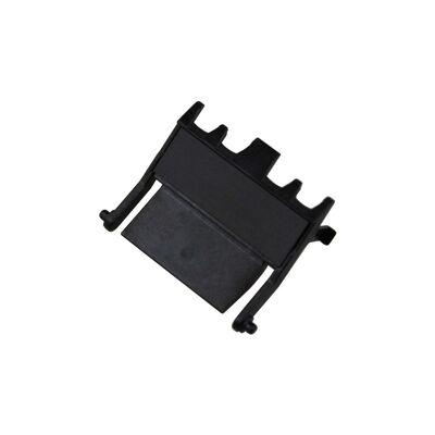 Тормозная площадка для Brother DCP-L5500DN, HL-L5100DN, MFC-L5750DW, HL-L5000D, MFC-L5700DN фото
